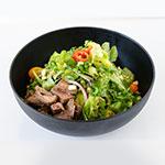 menu-thaiGirl