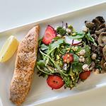 menu-salmonPlat